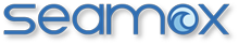 SeaMoX Information Technologies GmbH