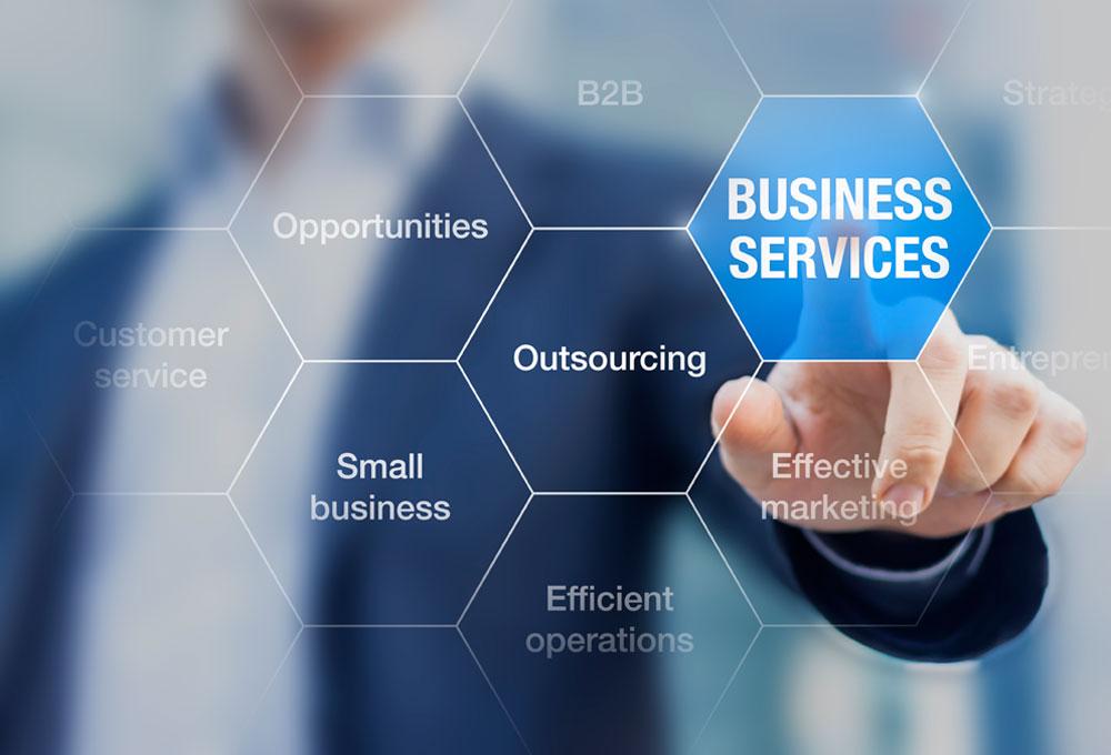 Softwareentwicklung Outsourcing, Reduktion Entwicklungs- und Administrationskosten   seamox.com